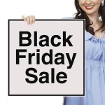 Surviving the Season: 7 Steps to Successful Shopping on Black Friday!