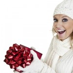 Where to Find Great Gifts for Women!
